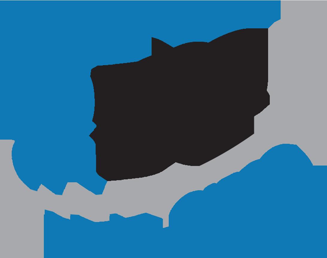 2BC Cargo