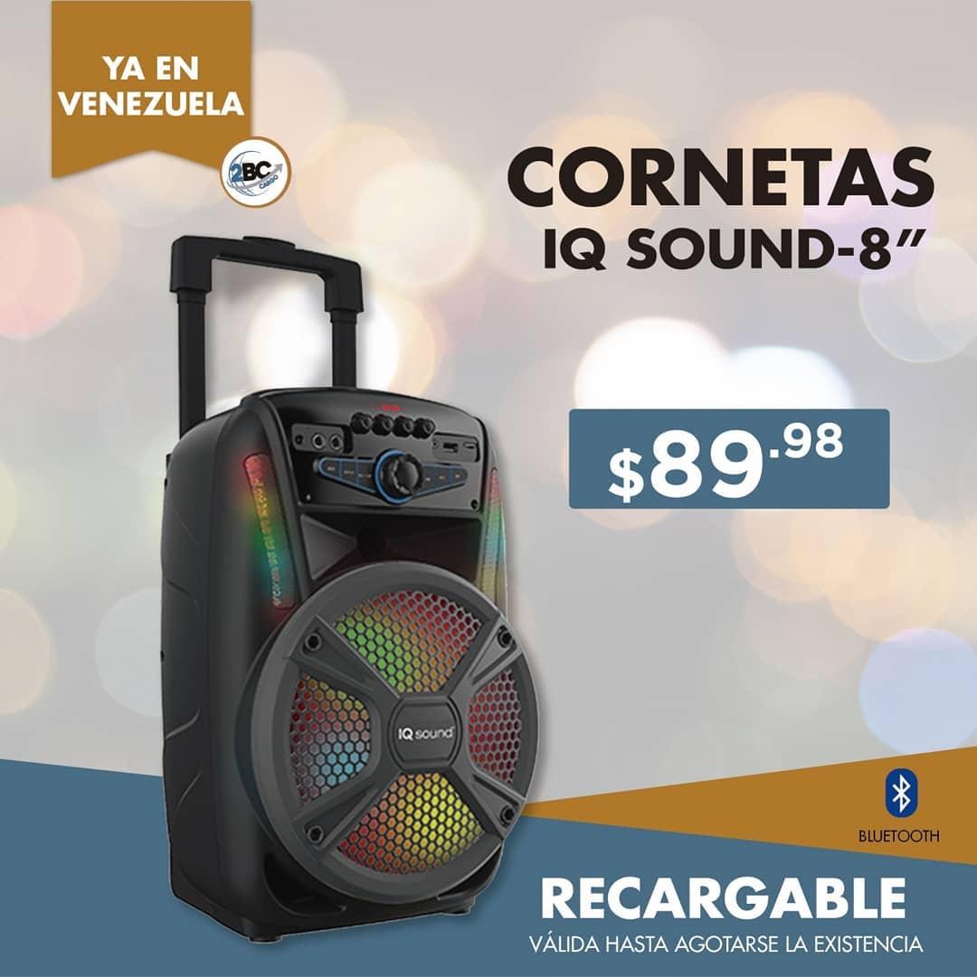 11-Cornetas-IQSound.jpg