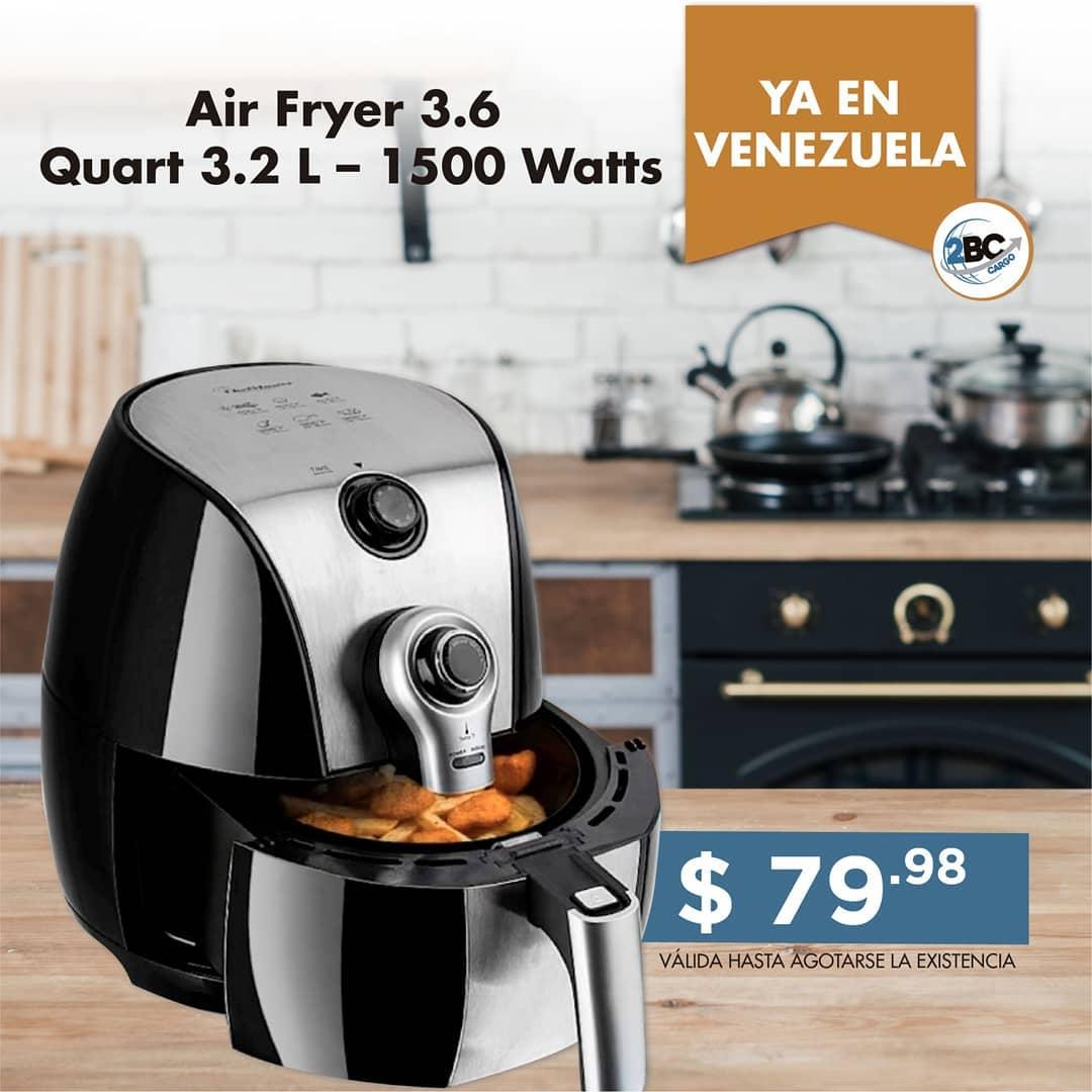 5-AirFryr36Quarts-1500watts.jpg