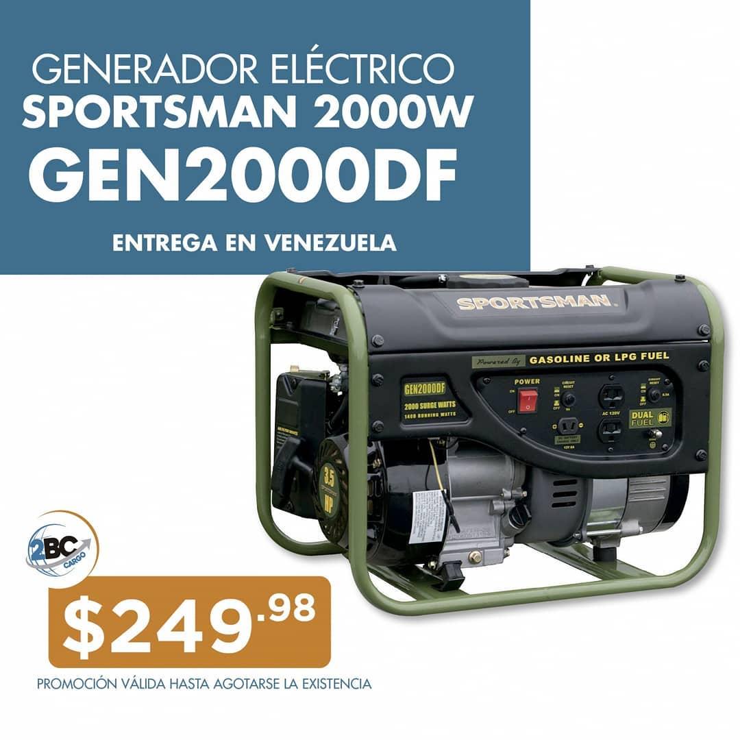 9-GeneradorElectrico2000W.jpg